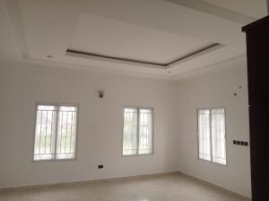 4 bedroom Detached Duplex House for rent Asokoro Abuja