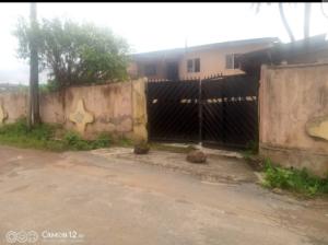 4 bedroom Detached Bungalow for sale Off Clem Road, Ijaiye Ifako Agege Lagos
