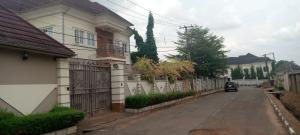 4 bedroom Detached Duplex House for sale Zoo Estate Enugu Enugu