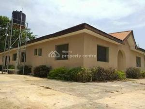 4 bedroom House for sale Giwa, Oke Aro, Fagba Ifako Agege Lagos