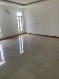 4 bedroom Detached Duplex House for rent Estate, Adeniyi Jones Avenue, Ikeja, Lagos Adeniyi Jones Ikeja Lagos