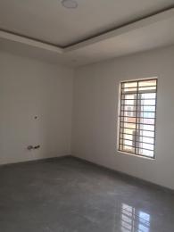 4 bedroom Detached Duplex House for sale Remi fani kayode ikeja gra Lagos  Ikeja GRA Ikeja Lagos