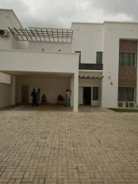 4 bedroom Detached Duplex House for sale Utako Utako Abuja
