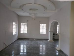 4 bedroom Detached Duplex for rent Wuse Zone 6 Wuse 1 Abuja