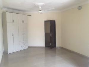 4 bedroom Detached Bungalow House for sale Nursing Estate Karu Nassarawa