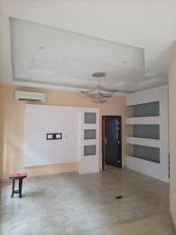 4 bedroom Semi Detached Duplex House for rent Ajao estate Ajao Estate Isolo Lagos