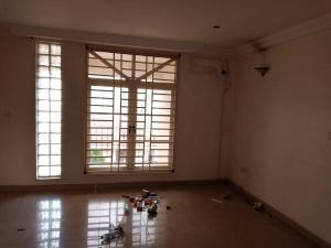 4 bedroom Semi Detached Duplex House for rent Asokoro Abuja