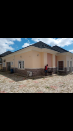 4 bedroom Detached Bungalow House for sale Akilapa estate,after nihort school  Idishin Ibadan Oyo