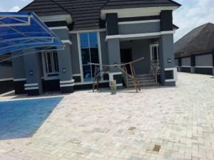 3 bedroom Detached Bungalow House for sale Angwan Dosa Kaduna North Kaduna