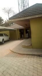4 bedroom Detached Duplex House for rent 2nd Avenue Extension Ikoyi Lagos