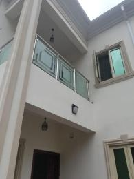 2 bedroom Shared Apartment Flat / Apartment for rent Greengate Oluyole Estate Ibadan Oyo