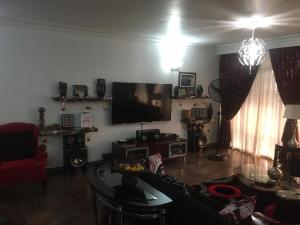 4 bedroom Flat / Apartment for sale Ademola Adetokunbo Victoria, 1004. 1004 Victoria Island Lagos