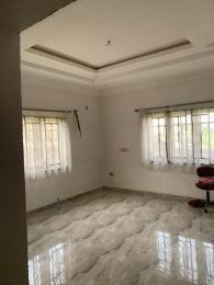 4 bedroom Detached Bungalow House for sale IREAKARI ESTATE IBODE OLUDE Abeokuta Ogun