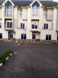 4 bedroom Flat / Apartment for rent Karmo Abuja