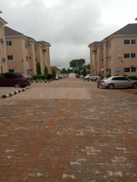 4 bedroom Flat / Apartment for rent Wuye District Abuja  Wuye Abuja
