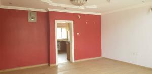 4 bedroom Terraced Duplex House for rent Phase 1 (gateway zone) Magodo Kosofe/Ikosi Lagos