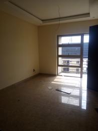 4 bedroom Terraced Duplex House for rent Uche Dimgba Close Oregun Ikeja Lagos