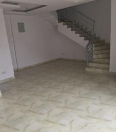 4 bedroom Terraced Duplex House for sale Kilo-masha Kilo-Marsha Surulere Lagos