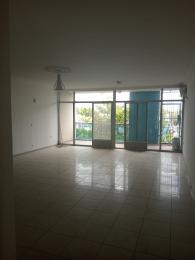 4 bedroom Flat / Apartment for sale Ademola Adetokunbo 1004 Victoria Island Lagos