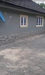 4 bedroom Semi Detached Bungalow House for sale Johnson awe Oluyole Estate Ibadan Oyo