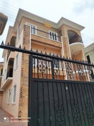 5 bedroom House for sale Adeniji Jones Ikeja Lagos  Adeniyi Jones Ikeja Lagos