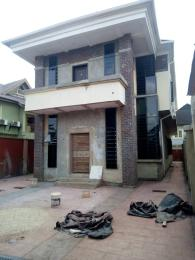 5 bedroom House for sale magodo  GRA  phase  1  isheri Kosofe/Ikosi Lagos