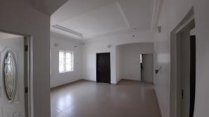 5 bedroom Detached Duplex House for rent Guzape Abuja