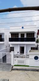 5 bedroom Detached Duplex House for sale PALM CITY ESTATE Ado Ajah Lagos