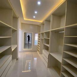 5 bedroom Detached Duplex House for sale lekki palm city  Ado Ajah Lagos