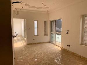 5 bedroom Detached Duplex House for sale Shore land estate, ikoyi Lagos Ikoyi Lagos