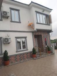 7 bedroom Detached Duplex House for sale Close to Nizamaye Hospital along Idu train station road Abuja Idu Abuja