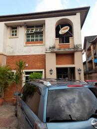 5 bedroom Detached Duplex House for sale Shangisha GRA Magodo Kosofe/Ikosi Lagos