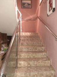 Detached Bungalow House for sale Berger Ojodu Lagos