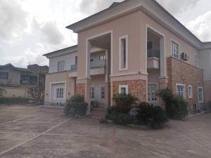 5 bedroom Detached Duplex House for sale New London Estate Baruwa Ipaja Baruwa Ipaja Lagos