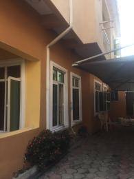 5 bedroom Semi Detached Duplex House for rent Agungi Agungi Lekki Lagos