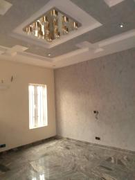 5 bedroom House for sale shangisha, Magodo Kosofe/Ikosi Lagos
