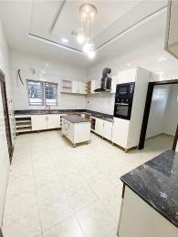 5 bedroom Detached Duplex House for rent Ikota Villa Estate  Ikota Lekki Lagos