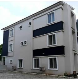 5 bedroom Semi Detached Duplex House for sale Old ikoyi Old Ikoyi Ikoyi Lagos