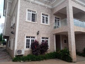 5 bedroom Semi Detached Duplex House for sale   Durumi Abuja