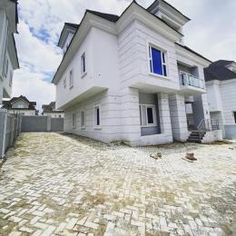 5 bedroom Detached Duplex for sale Asokoro Extension Asokoro Abuja
