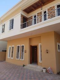 5 bedroom House for sale Southern View Estate By Chevron chevron Lekki Lagos
