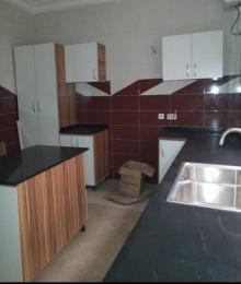 5 bedroom Detached Duplex House for sale Omole phase2  Omole phase 2 Ojodu Lagos