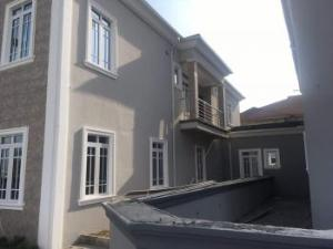 5 bedroom House for sale Royal Gardens Estate Lekki Phase 2 Lekki Lagos