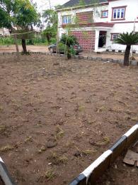 Detached Duplex House for sale Amon Alli Apata Ganga Off Ahmaddiya Bus Stop Ibadan Oyo Apata Ibadan Oyo