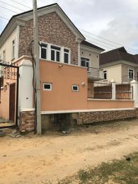 5 bedroom Detached Duplex House for sale After Lagos Business School Sangotedo Ajah Lagos