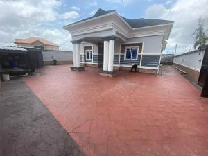 5 bedroom Detached Bungalow House for sale Badore Ajah Lagos