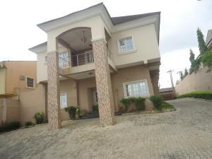 5 bedroom House for rent - Eket Akwa Ibom