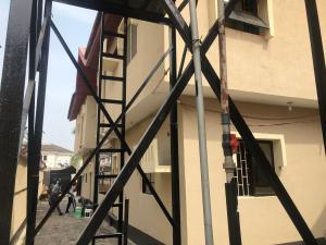 7 bedroom Semi Detached Duplex House for rent Lekki  Lekki Phase 1 Lekki Lagos