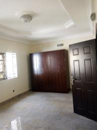 5 bedroom Semi Detached Duplex House for rent Onikoyi Parkview Estate Ikoyi Lagos