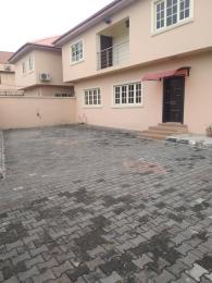 5 bedroom Detached Duplex House for rent Harmony estate Gbagada  Ifako-gbagada Gbagada Lagos